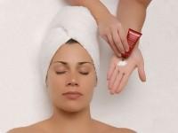 Benessere Kianty Treatment - zabieg odżywczo - regenerujący