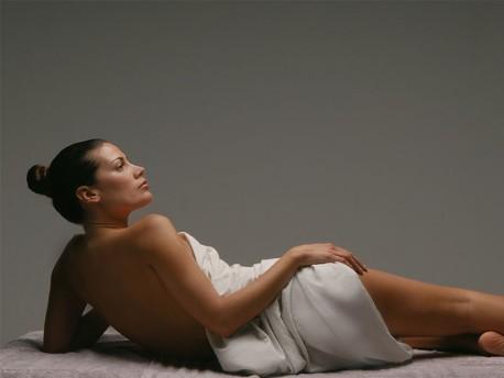 Vite Vitality Treatment - Zabieg ujędrniająco - modelujący
