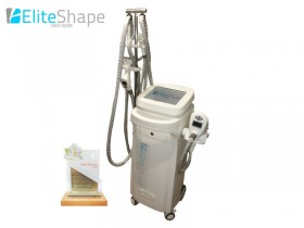Elite Shape Face & Body + lipokawitacja - Super oferta! - 39 900 PLN