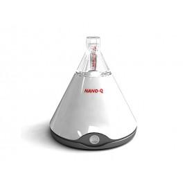 NanoQ Platinium Treatment - Nowość! - 4900 PLN