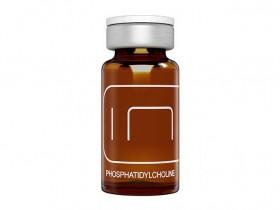 Phosphatidylcholine 10 (1 ampułka) - Nowość!