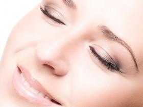 Intensive Whitening Treatment - zabieg intensywnie rozjaśniający