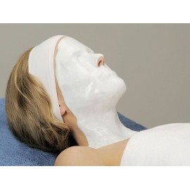 Firming Lightening Regenerating Treatment