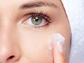 Eye Contour Treatment - Zabieg na okolice oczu
