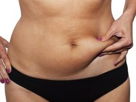 Toscana Pack Treatment - Zabieg na ciężki, zaawansowany cellulit