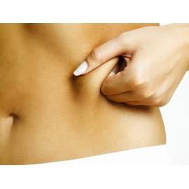 Mousse Di Mare Treatment - zabieg na zaawansowany cellulit
