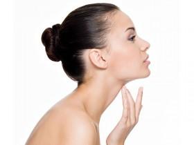 Skin Comfort - Zabieg dla skóry wrażliwej