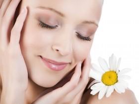 Energising Treatment Skin Comfort