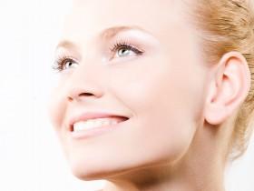 Energising Treatment Anti Stress