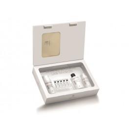 Collagen Booster Method - Zestaw zabiegowy