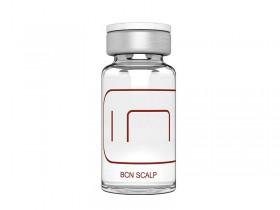 BCN SCALP – Meso koktajl wzmacniający cebulki włosów (1 opak.)