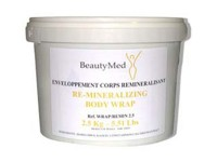 Re Mineralizing Body Wrap 2,5 kg