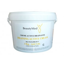 Draing Active Cream 3 kg