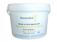 Draing Active Cream 3 kg