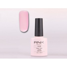 Clearly Pink (40523)