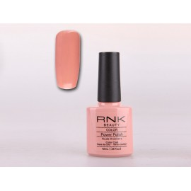 Nude Knickers (90485)