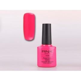 Pink Bikini (9944)