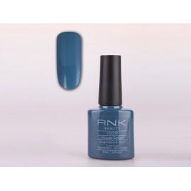 Blue Rapture Color (9953)
