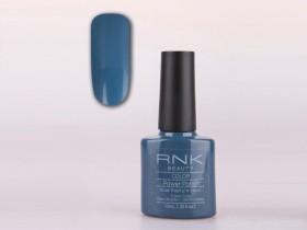 Blue Rapture Color