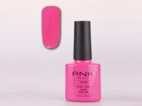 Hot Pop Pink (40519)