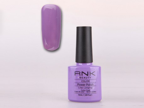 Lilac Longing (9856)