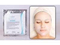 Purifying Biocelluloze XL Mask - Maska oczyszczająca