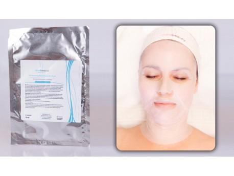 Moisturizing Biocelluloze XL Mask - Maska nawilżająca