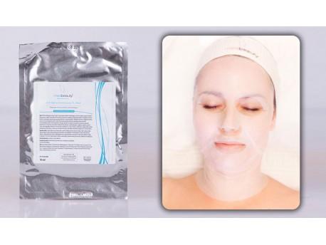 Anti Aging Biocelluloze XL Mask - Maska odmładzająca