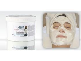 Shaker Caviar Mask - Mus kawiorowy