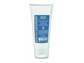 Skin Comfort Skin Restore - Krem intensywnie naprawczy - 200 ml