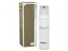 BCN Cleanser pH 5 - Oczyszczająca pianka