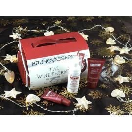 Kianty Night Pack 2 - zestaw kosmetyków