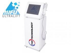 HIFU Ultralift - 35 900 PLN