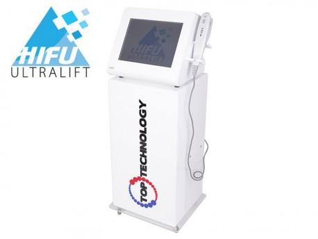 HIFU Ultralift