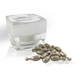 Beauty Pearls Skin Lightening – Perły rozjaśniające przebarwienia (20 szt.)