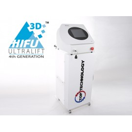 HIFU Ultralift - 36 900 PLN