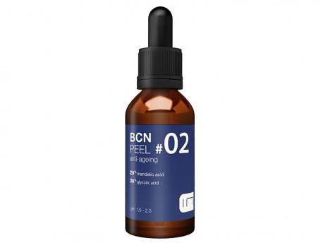 BCN PEEL 02 Anti-Aging
