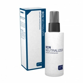 BCN Neutralizer – Neutralizujący Spray