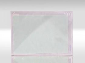 MATRICOL Aloe Pur Collagen Mask - Płat kolagenowo - aloesowy