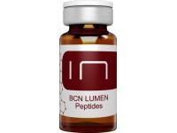 BCN Lumen Peptides