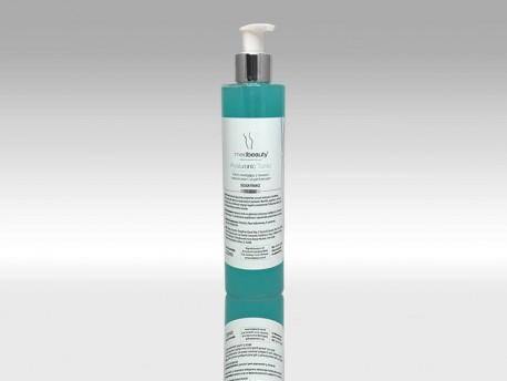 Hyaluronic Tonic - Tonik nawilżający - 250 ml