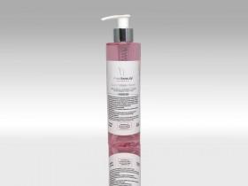 Caviar Micellar Water - Płyn micelarny do demakijażu - 250 ml