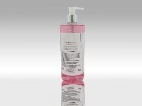 Caviar Micellar Water - Płyn micelarny do demakijażu - 500 ml