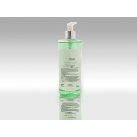 Cavi Precision Cleanser - Płyn do pilingu kawitacyjnego - 500 ml