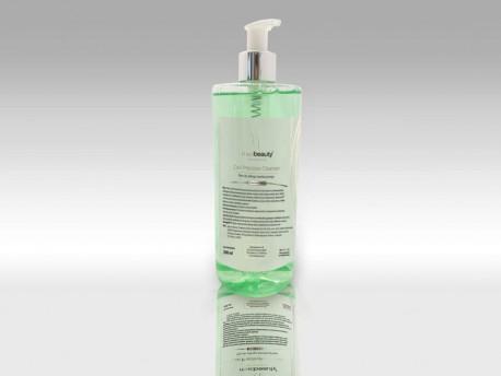 Cavi Precision Cleanser - Płyn do pilingu kawitacyjnego - 500 ml