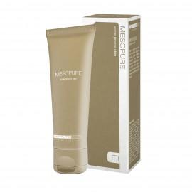 MesoPure Acne prone skin Treatment