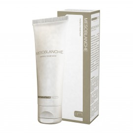 MesoBlanche Cream - Melano Treatment