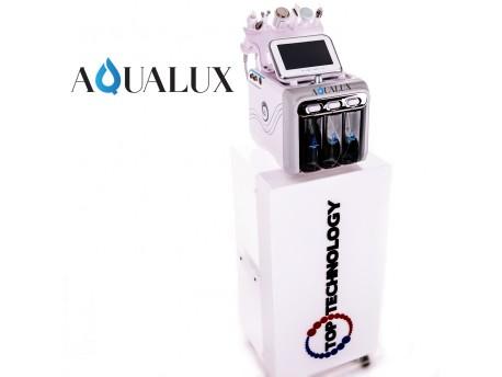 Aqualux H2 Terapia wodorowa NOWOŚĆ! 12900zł!