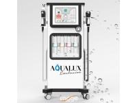 Aqualux H2 Exclusive - Nowość!!