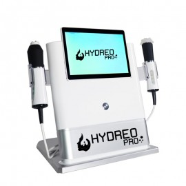 HydreoPRO